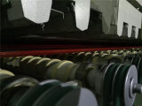 가득 차있는 Automatc 1 단계 서비스 단단하게 하기 유리제 기계장치