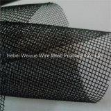 Écran de la fenêtre mouche18X16 moustiquaire en fibre de verre