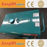 Yuchai Petite maison de groupe électrogène diesel Groupe électrogène portable 4kw 5kVA Alimentation de secours d'accueil