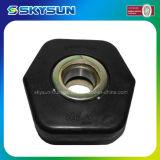 L'automobile/camion parte il cuscinetto del centro dell'ammortizzatore dell'asta cilindrica per Isuzu 32mm (9-37516-030-0)