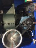 Machine rotatoire de presse de comprimé pour des comprimés de vitamines