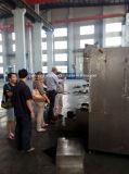 도는 Diameter1250mm CNC 수직 선반 (CK5112B)