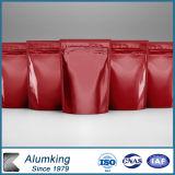 1145 Boite alimentaire en aluminium souple