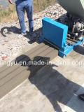 Полый основных производителей Lintel Precast линии