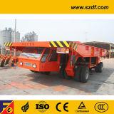 Schwere Ladung-Transportvorrichtung/großer Ladung-Schlussteil (DCY50)