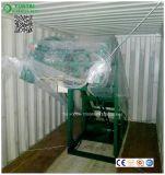 Gummihöhenruder der wannen-55X3a für das Hochziehen des anhebenden Gummimittels