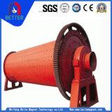 Moulin de machine de meulage de série d'ISO9001 Mq/charbon/en métal pour l'exploitation/matériaux de Buiding