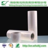アルミニウムプロフィールのためのPE/PVC/Pet/PPの保護フィルムか版またはStone-Likeコーティングのインシュレーション・ボード