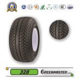 Sesgo certificado DOT neumático remolque 4.80-8 5.70-8 4PR 6pr 8PR