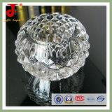 De Schaduw van de Lamp van het kristal voor de Toebehoren van Lichten (jd-La-001)