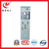 Xgn15-12 (SF6) het Kabinet van de Distributie van de Wisselstroom/de Levering van de Macht van het Mechanisme