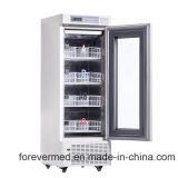 медицинский холодильник крена крови холодной цепи 1000L