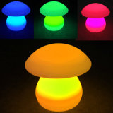 Bar de la luz de la DECORACIÓN Decoración Luz Lámpara de mesa