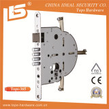 Mul-T-lock High Security Lock Set (265/365)