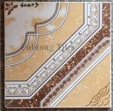 30X30cm Verglaasde Ceramische Tegels 30343 van de Vloer