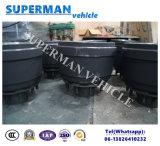 De China cilindro de freio S240*180 do eixo do reboque Semi