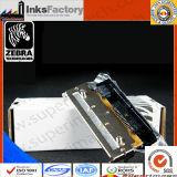 Zebra ZM400 de cabezales de impresión de 300 ppp