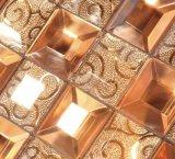 Decorare il vetro modellato di vetro di arte per la decorazione (JINBO.)