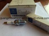 Spina di scintilla dell'automobile dei ricambi auto genuina per Ngk i 004 159 50 03 64