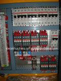 Máquina obligatoria perfecta con una abrazadera (JBB-50C)