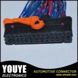 OEM van de fabriek ODM de Douane maakt de Automobiel AutoKabel van de Uitrusting van de Draad