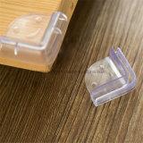 Kind-Sicherheits-Gummilächeln-Tisch-Eckschutz-Schutz