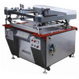 Stampatrice obliqua 1200X1400mm semiautomatica dello schermo piano del braccio TM-120140