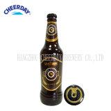 418ml 4,3%vol cerveja artesanal de trigo OEM