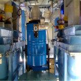 Industrieller Staubsauger für Batterie-Industrie/Batterie-Dampf-Zange-Batterie--Fertigungsindustrie