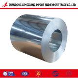 Lamiera di acciaio galvanizzata Z150 della bobina di Gi di alta qualità