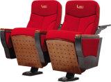 براءة اختراع المدمج في هيئة التصنيع العسكري الفضاء تصميم قاعة قاعة كرسي Hj9126