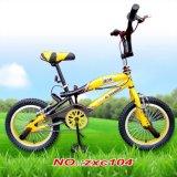 bicicleta modelo/ciclo de 20inch mini BMX com cartão da roda ou não