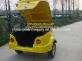 車CT0011のための製造業者および工場供給のガラス繊維のトレーラー