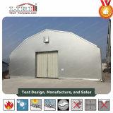 قبة خيمة, [أركم] قبة خيمة لأنّ عمليّة بيع من الصين