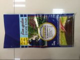 Красочной печати тканый мешок для упаковки удобрений/муки/зажигания/ цемента и песка