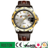 2015 SpitzenSell Customised Sport Watch mit RoHS CER-FCC