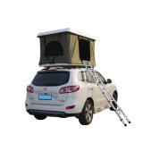 [هيغقوليتي] سيارة مسيكة يخيّم سقف خيمة علبيّة