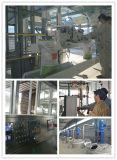 Fertilizante de minerais de Chealted dos ácidos aminados da fonte do fabricante