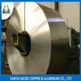 製造所の終わり5051 5005 5754 5083 H26 H14 H18のアルミニウムコイル