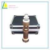 De Installatie van de SCHAR voor de e-Spijker van de Installatie van Ecigarette G9 E h-Spijker Verstuiver