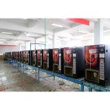 معيار [إيوروبن] البيع قهوة آلات ([ف306-هإكس])