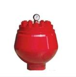 진흙 펌프 맥박 가습기 및 가습기 장비 또는 격막