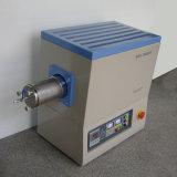 Fornace della valvola elettronica Tube-1700, fornace di trattamento termico del laboratorio