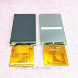 Дюйм цифров индикации TFT LCD 7 экрана 800X480 TFT LCD LCD