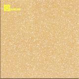 Keramisches Tile Floor Tile Porcelain von 600X600mm