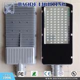Luz de calle al aire libre tradicional del LED (BDD41-42)