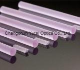 Cristal Rod de la máquina YAG de la marca del laser
