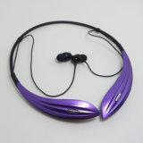 Hbs 901 Neckband Bluetooth drahtloser Stereokopfhörer mit Übersichtsbericht-Chip