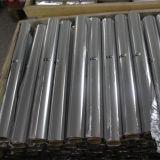 환경 처분할 수 있는 부엌 알루미늄 호일