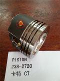 Caterpillar 325D, 328d, 329d/C7 pistone (238-2720)